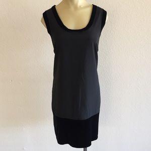 NWOT! Mossimo Little Black Dress sz Medium!